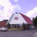 Photo of Big Bites restaurant
