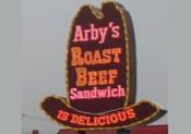 Arby's (Contemporary)