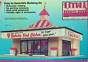 KFC (Classic)