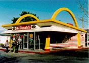 McDonald's (Classic)