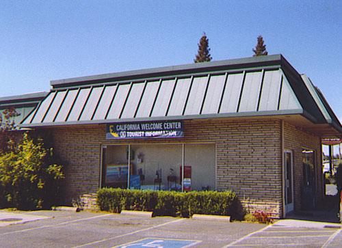 californiawelcomecenter