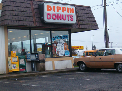 dippindonuts