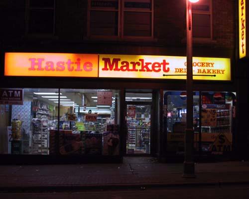 hastiemarket
