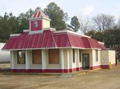 KFC (Contemporary)