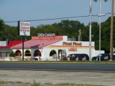 Find Little Caesars Pizza in Auburn with Address, Phone number from Yahoo US Local. Includes Little Caesars Pizza Reviews, maps & directions to Little Caesars Pizza in Auburn /5(14).