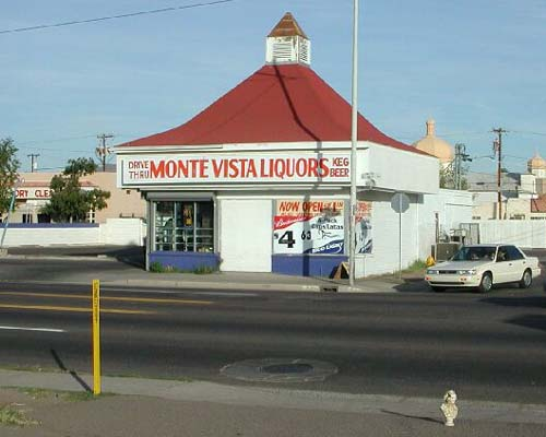 monte_vista_liquors