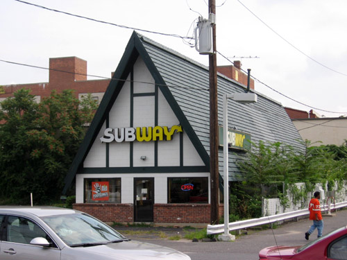 subwayhop