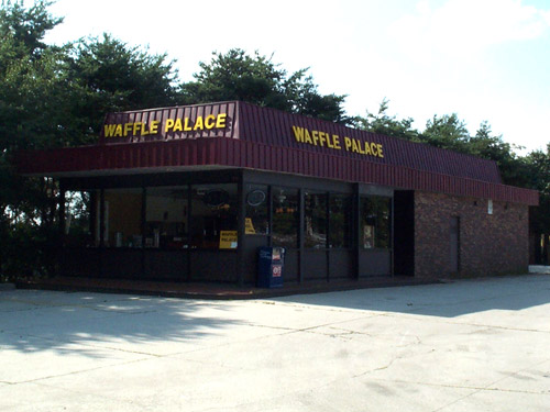 wafflepalace1